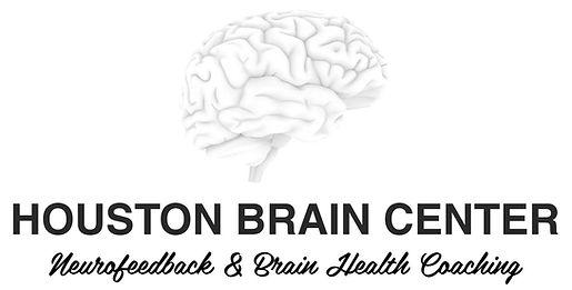 Houston Brain Center Logo Fancy.JPG