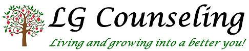 LG Counseling Master Logo.jpg