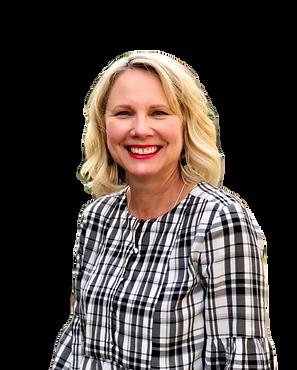Elizabeth Ferda, LCSW