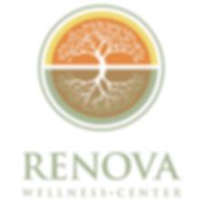 Renova Wellness Center