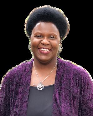 Constance D. Williams, LPC