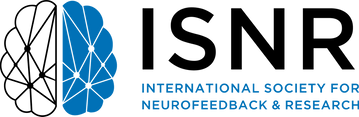 ISNR Logo.png