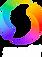 Swish_Logo_Primary_Dark-BG_P3.png