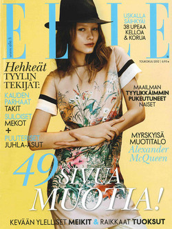elle finland 2012 may 01