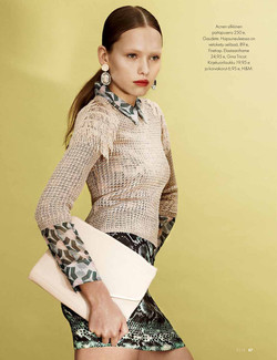 rodeo4 elle finland 2012 may 4