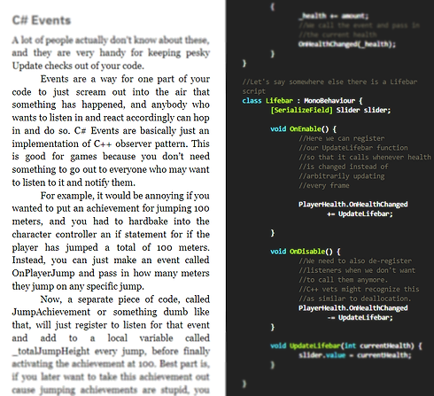 c#events.png