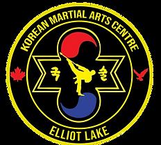 kmac elliot lake logo.png