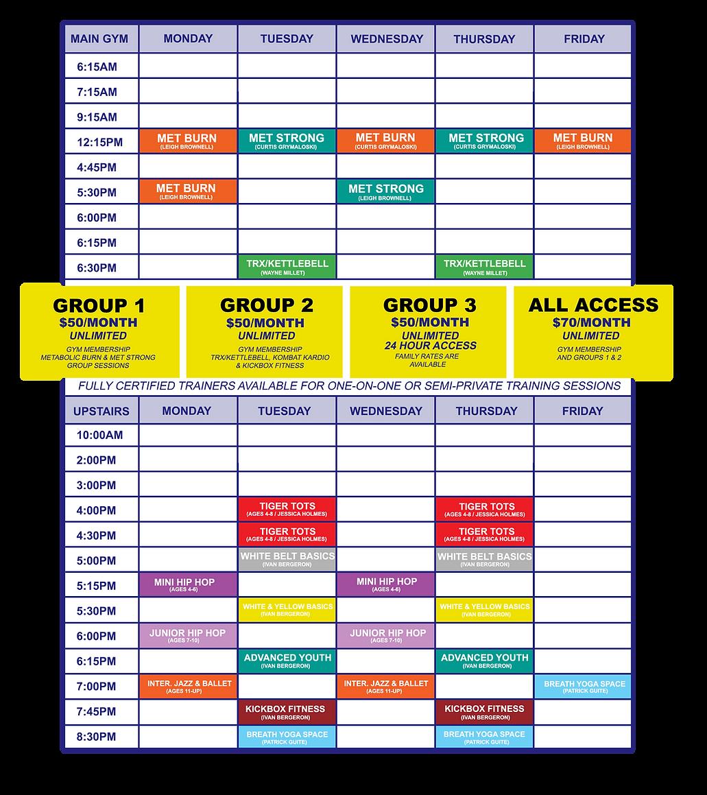 Elliot Lake Schedule.png
