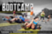 outdoor bootcamp copy.jpg