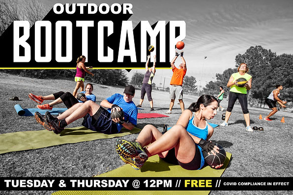 outdoor bootcamp copy.jpg