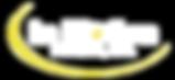 inMotion White Logo.png