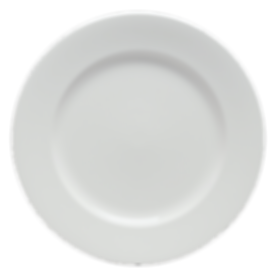 Plate.png