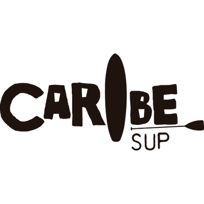 caribe sup abyss