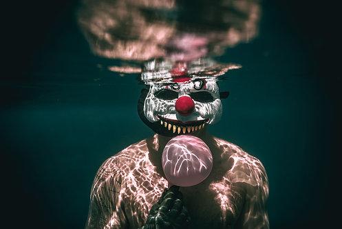 Watermen