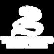 logo TOM BRANCO.png
