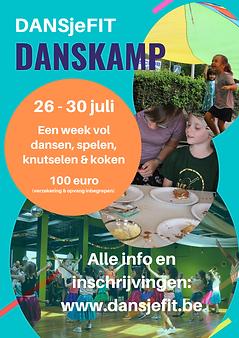 Danskamp @DANSjeFIT.png