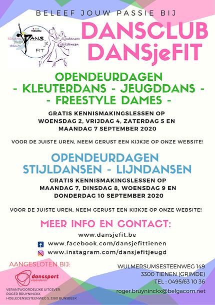 Poster DANSjeFIT.png