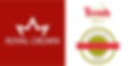 RC-Logo-Gazellen.png