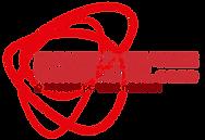 Logo kwaliteitsvolle dansschool DSV (1).