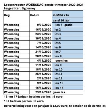 Schermafbeelding 2020-10-06 om 16.49.42.