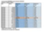 Schermafbeelding 2020-07-14 om 21.37.39.
