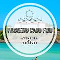 aventura ao Ar Livre (2).png