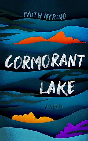 CormorantLake cover.jpg