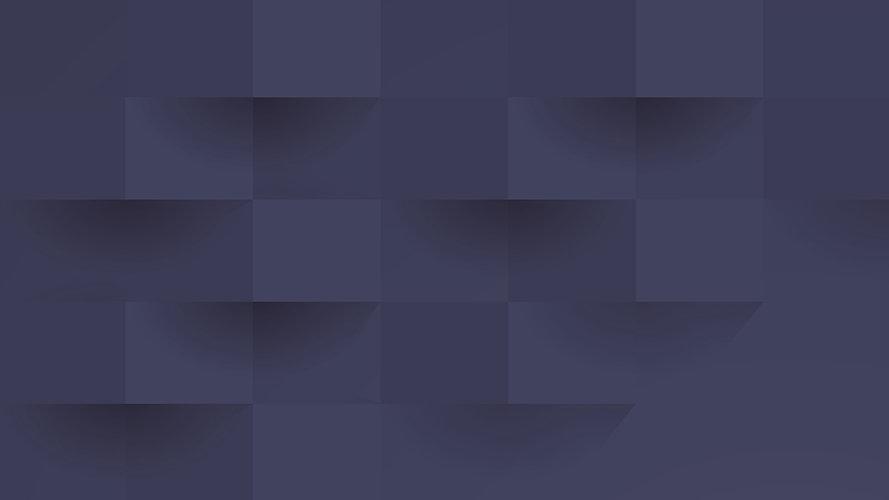 Squares Bookeeping