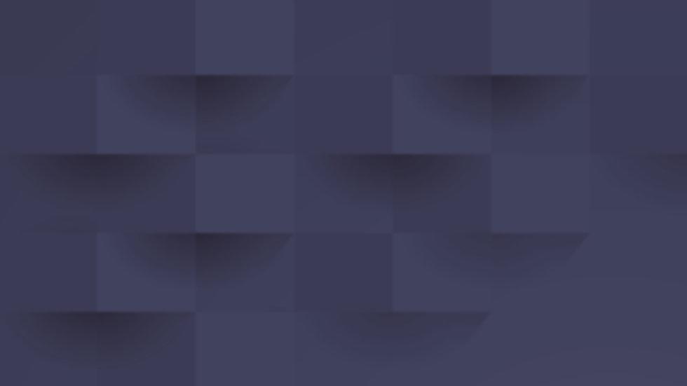 papel púrpura