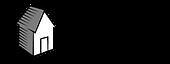 7985663-0-Wedding-stayz-logo-a-1.png