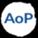 Art-of-Procurement-White-Button-Logo.png