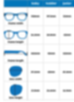 size_chart_edited.png