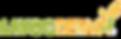 LAVOC%20DERMA_edited.png