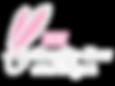 340-3400833_peta-beauty-without-bunnies-