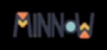 logo-retina-display.png