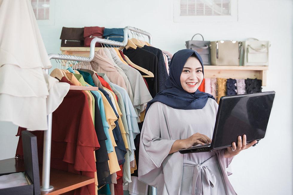 Small business trade Caroline 2.jpg