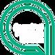 Dietitians_Australia_APD_Logo_RGB_72ppi_edited.png