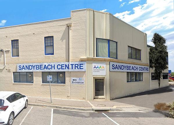 SandyBeach_front building.jpg