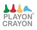 PlayonCrayons_large.jpg