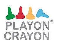 PlayonCrayons_large.jpg