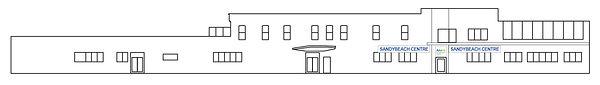 drawing of Sandybeach building.jpg