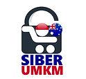 Siber UMKM logo.JPG