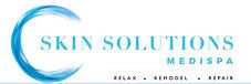 skin solutions