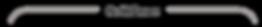 Screen Shot 2020-07-20 at 4.49.19 pm cop
