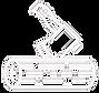 kisspng-computer-icons-lumberjack-wood-l