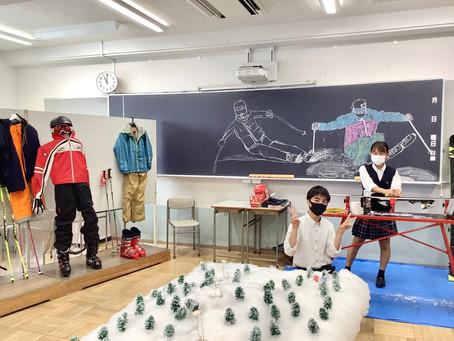 日駒祭レポート②【部活動編】
