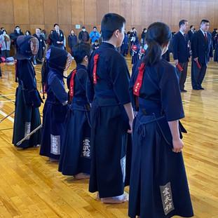20200209東三河春季少年剣道大会003