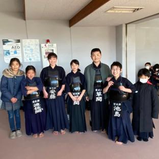 20200209東三河春季少年剣道大会002