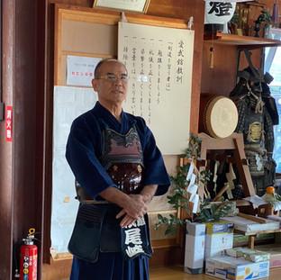 20200103御神殿祭_尾崎先生