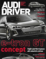 Audi Driver Front Cover Feb 19.jpg